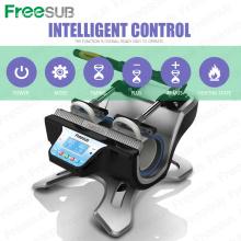 Machine d'impression presse sublimation Design tasse chaleur