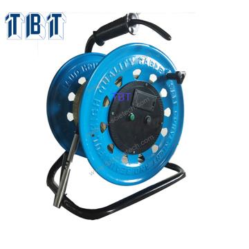 T-BOTA METAL polypropylene coated Water Level Dip Meter