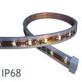 ES-5050-30D-Flexible Strip- Waterproof