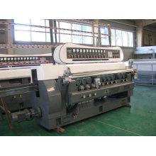 Machine taillante Chine fabrication en verre ligne droite pour la vente
