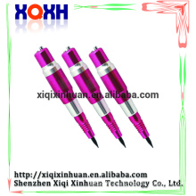 New arrival digital permanent make up machine,tattoo microblading pigment pen