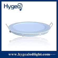 Wholesales Price Round 4W LED Flat Panel Light
