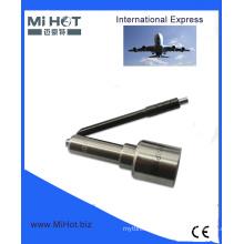 Bosch Nozzle Dlla147p1049+ for Common Rail Injector