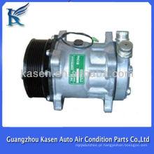 Denso ac compressor de ar condicionado para TRUCK CLAAS OE4710 7850 7967 3503470