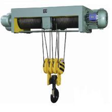 Электрический блок с проволочной сеткой серии Md1 Пзготовителей