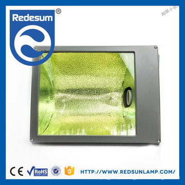 150w 400w 1000w outdoor HID Flood light