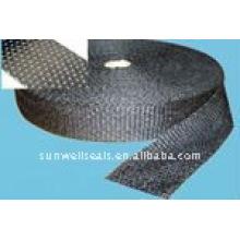 Fita de fibra de carbono (Sunwell)