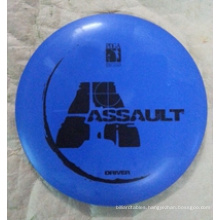 Pdga Approved 175g 21.1cm Driver Golf Discs