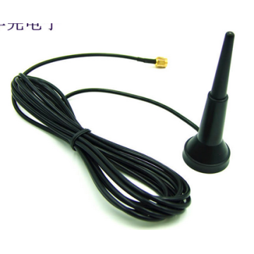 sample 4g lte antenna 4g antena b315