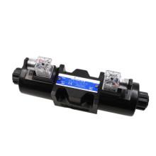 Yuken electromagnetic directional valve DSG-01/02-3C2/3C60/3C12-D24/A240