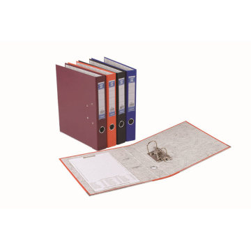 Кольцо Hot Sale Binder красное