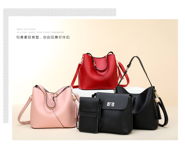 Embroidery bags women handbags for gift