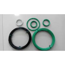 PVC Wire 1.6mmx1kg