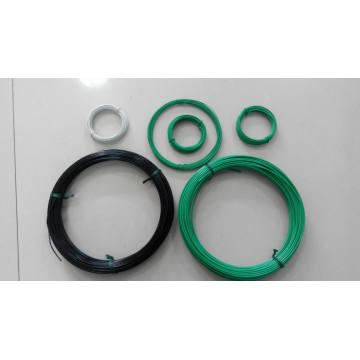 Провод PVC 1.6mmx1kg