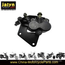 2810369 Pompe à freins en aluminium pour moto