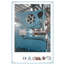 Máquina De Perfuração De Placa De Aço Mecânica Feita Na China