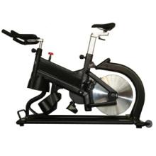 Heißer Verkauf-Handelsspinnrad mit gutem Preis