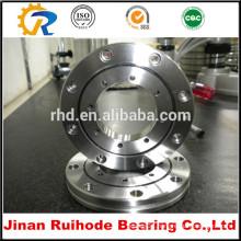 RU297G RU297X cross roller bearing