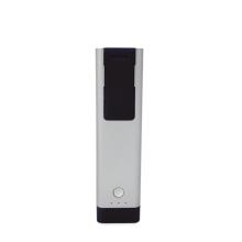 Banque de puissance de téléphone intelligent de 5v USB New