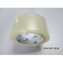 Kein Luftblasen-Verpackungsband 48mm * 66m (wasserbasiertes Acryl)