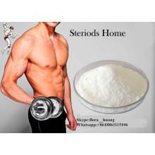 Pó esteróide de alta qualidade Stanolone Androstanolone de 99% para o halterofilismo