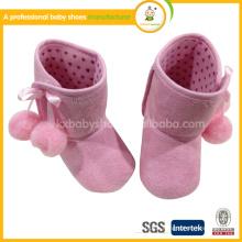 Kinder sport schuhe stiefel baby schuhe 2015 OEM ODM