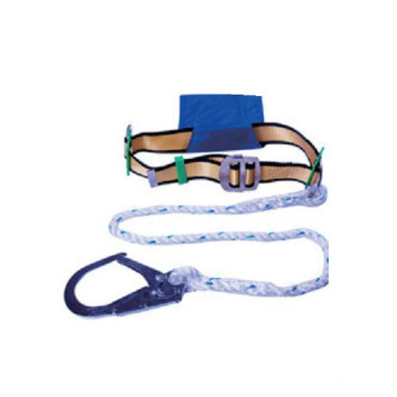 Safety Belts Snap Hook
