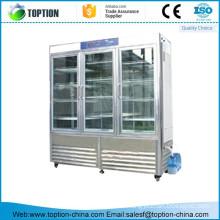 SPX-1500 professional automatic biochemical incubator