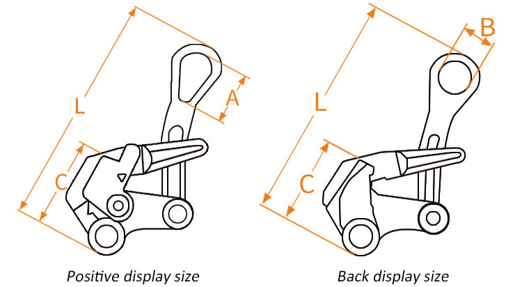 Cable clamp_03