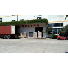 Fornecimento de fábrica sc / apc cabo de remendo de fibra óptica sc upc / apc feminino para macho