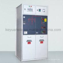 Leistungstransformator (EI48 * 20)