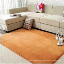 Modern living room steam cleaning couch microfiber carpet