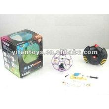 3 Kanal Infrarot Control Flying Soccer / Ball mit Gyro 6042