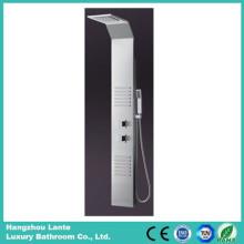 Coluna de chuveiro de massagem de aço inoxidável de venda a quente de 2016 (LT-Z002)