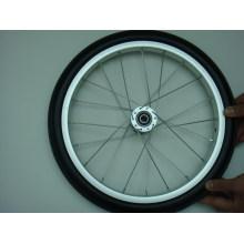 Moda padrão Baby′s trole pneumático