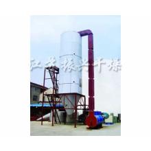 YPG secador de spray de granulação de pressão para Fertilizantes