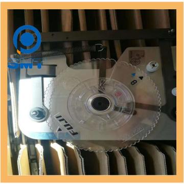 FUJI CP7 PAPER FEEDER FOR 1005R /1005C