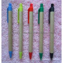 Бумажные ручки (ЛТ-C205)