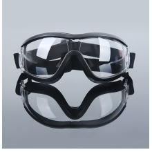 Estilo infantil Óculos de proteção para esportes ao ar livre