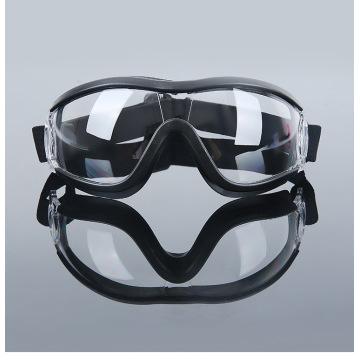 Gafas protectoras para deportes al aire libre estilo infantil