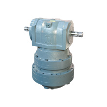 Gearbox Planetary Gearbox for 6KT TMR Vertical feed mixer