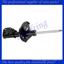 333275 B28V-34-900A B25T-34-900C B27F-34-900A BJ3D-34-900C for mazda 3 shock absorber