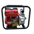 Mini-Benzin-Wasserpumpenmaschine