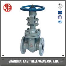 z41h manual gate valve