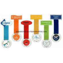 Promotion Pendant Watch for Nurse Mates Nursing Students