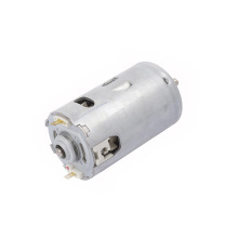 Customized Certification rohs ce double output shaft 230v hvdc mixer grinder motor specification
