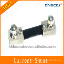 FL-2 series Copper Current Shunt