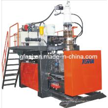 2000lbig Blow Moulding Machine (TVA-2000L)