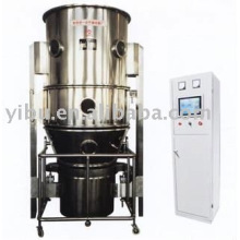 FG Vertical Fluidizing Dryer (Fluid Bed Dryer)
