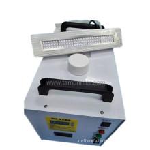 TM-LED600-6 MDF Plate Mini LED UV Wooden Floor Curing Machine